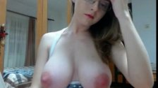 Pregnant Big Titties  Free Webcam