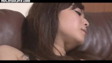 Hot Sluts From Japan Compilation 6304232