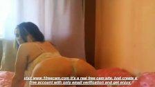 Hot Blonde Cam Babe 1freecam com
