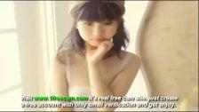 Sexy Girl on cam at 1freecam com