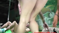 Amazing Orgy with Rob Diesel FEDA