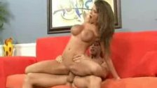 Joslyn James Wife Banged