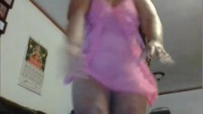 Hot Webcambabe from Indian
