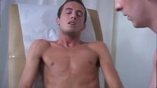 Teen ages boys xxx gay sex movie and young