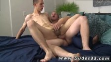 Gay sex stories black daddy asian boy and