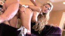 Ashlynn Brooke My Plaything 3 (HUUU)