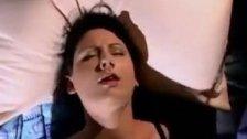 All's Well  Free Orgasm & Webcam Porn