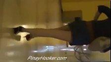Pinay sexiest mall upskirt boso hot