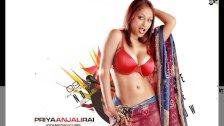 Hellraiser Priya Rai tribute!