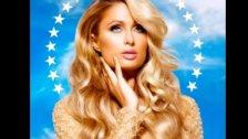 Hellraisers Paris Hilton tribute!