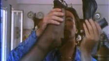 Anal psycho (1992)