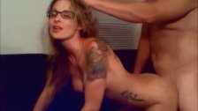 Stripper Shelbie does dirty deed married man