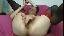 Delicious  Free Amateur Webcam Porn