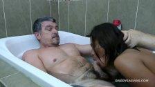 Xxx Video Porno