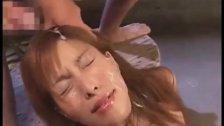 Compilation Facial Asian 5