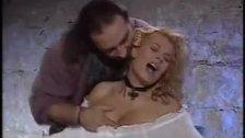 Les captives 2 (1995)