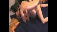 Amateur With Swingers Swap Their Lovers