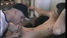 Fun With Amateur Straight Boy Boy Cory