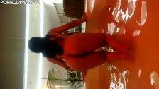 Esposa deliciosa pelada no motel (Brasil)