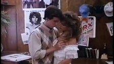 Sister Dearest (1984)