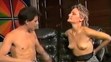 Hot Rods - (1988)