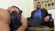 Military boy feet movietures gay Ricky