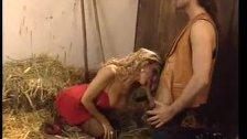 Cuore di pietra (1996)