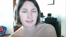 Teen Webcam  Free Webcam  - 888camgirls,com
