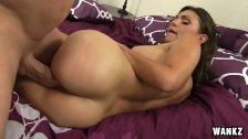 Hot Olivia Wilder Fucked Hard