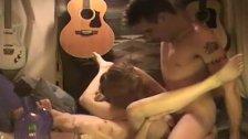 Порно ролики жесткий на русском языке