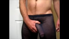 Nice Big Bulge
