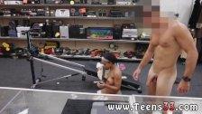 Teen handjob compilation hd Muscular Chick