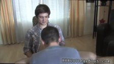 Very teen nude boy gay I ended up paying
