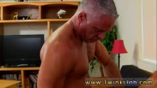 Mature guys sucking cock swallowing cum gay