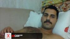 Ahmed - Doha Qatar - Arab gay men - xarabcam