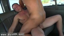 Straight aussie steve blow job gay full
