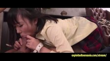 Pretty Jav Idol Rin Gets Insertions Then Fuck