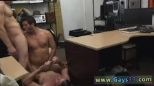 Indian male gay fuck sex video full length