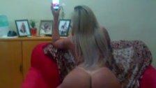SHEMALE   Camila santos SP