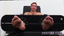 Boy leg fetish movie galleries gay full