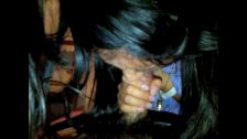 Maritza Hernandez Torres 2 UNAM