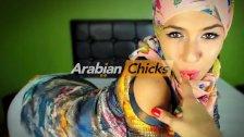 🔥 ArabianChicks ➡ Visit Us Now!