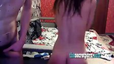 Foursome Swinger Party on Live Cam