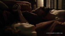 Emmy Rossum - Shameless S05E12