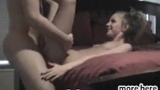romantic couples straight-sex hardcore