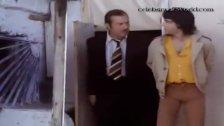 Teresa Gimanez - Perros Callejeros 2 (1979)