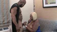Strippers In The Hood ObsessionXXX