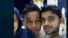 Abdul Samad Koolikkad