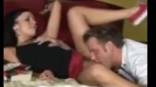 How My Hot Cheating Wife Enjoys Being Fucked By Other Guy