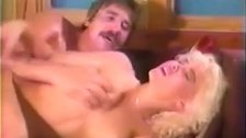 Fireball and Hot Cummers 1988